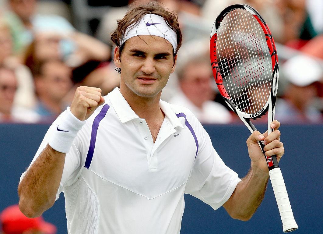 "<img src=""file:///C:\Documents and Settings\Администратор\Мои документы\Roger_Federer_2s.jpg"" title=""Роже Федерер теннисист"" >"