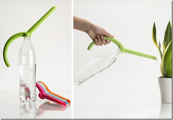 convert-plastic-bottle