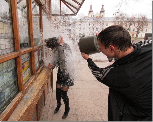 http://mikolase.ru/data/2010/04/IMG_1098_thumb.jpg